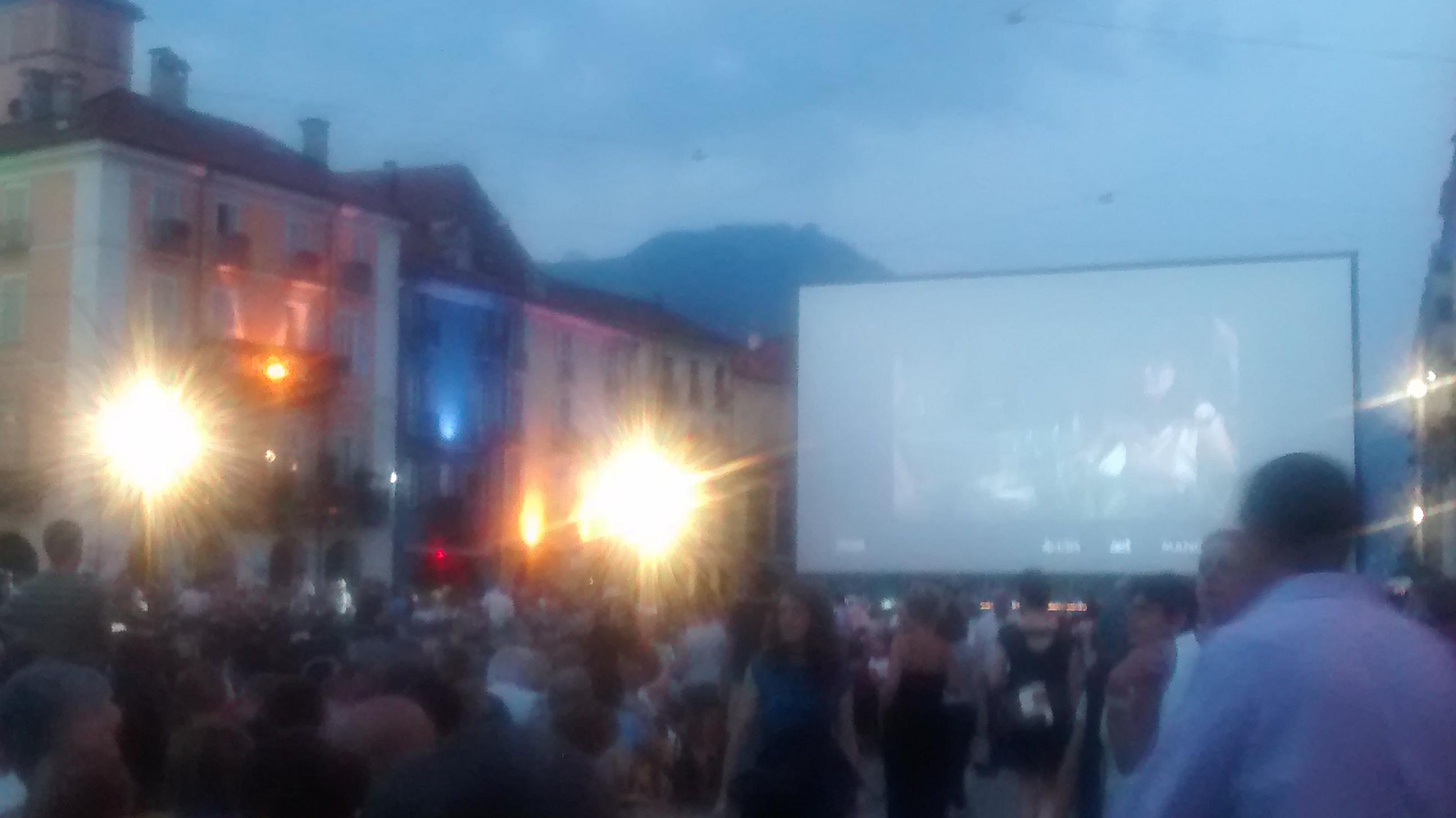 locarno festival (24)