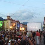 locarno festival (25)