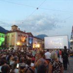 locarno festival (26)
