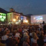 locarno festival (27)