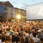 locarno festival (28)