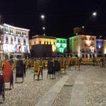 locarno festival (29)
