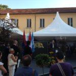 locarno festival (8)