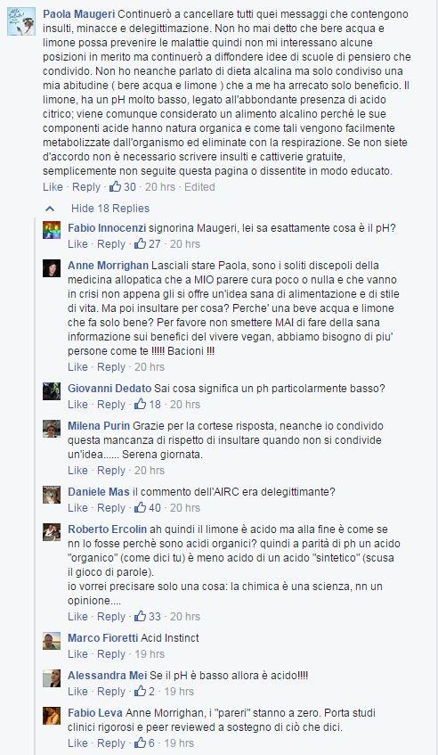paola maugeri fail - 1