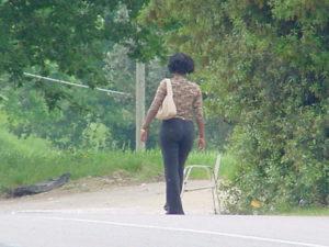 prostitute nigeriane 1