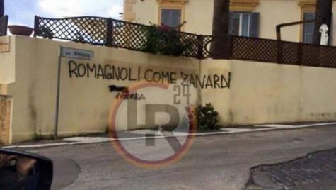 romagnoli laziale minacciato 1