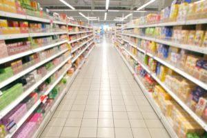 supermercati più convenienti 2