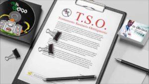 trattamento sanitario obbligatorio tso 1
