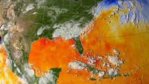 uragani incenti amazzonia - 1