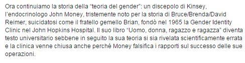 veccia money