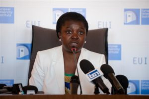 Cécile_Kyenge_-_The_State_of_the_Union_2013