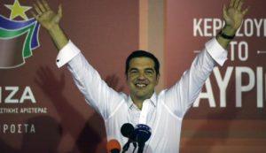 alexis tsipras no euro