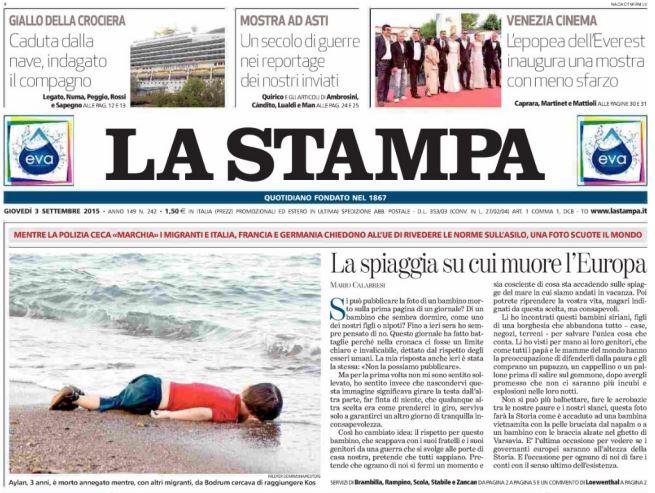 bambino morto spiaggia bodrum 3