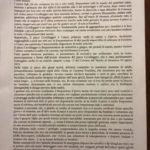 bitonci parco migranti padova lettera genitori