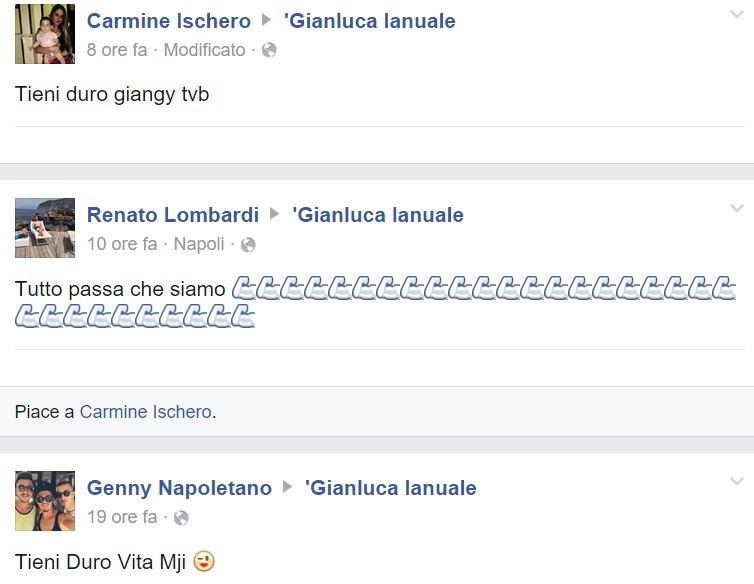 gianluca ianuale 1