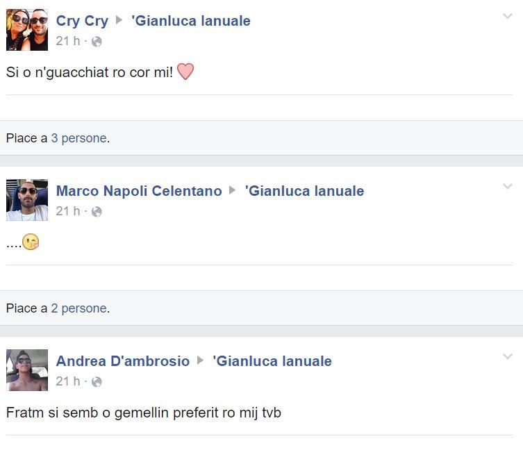 gianluca ianuale 3