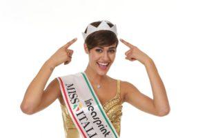 miss italia gender transgender