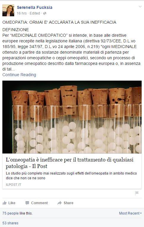 omeopatia serenella fucksia