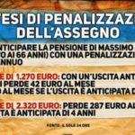 riforma pensioni 1