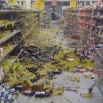 terremoto cile tsunami 2