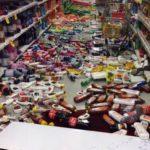 terremoto cile tsunami 3