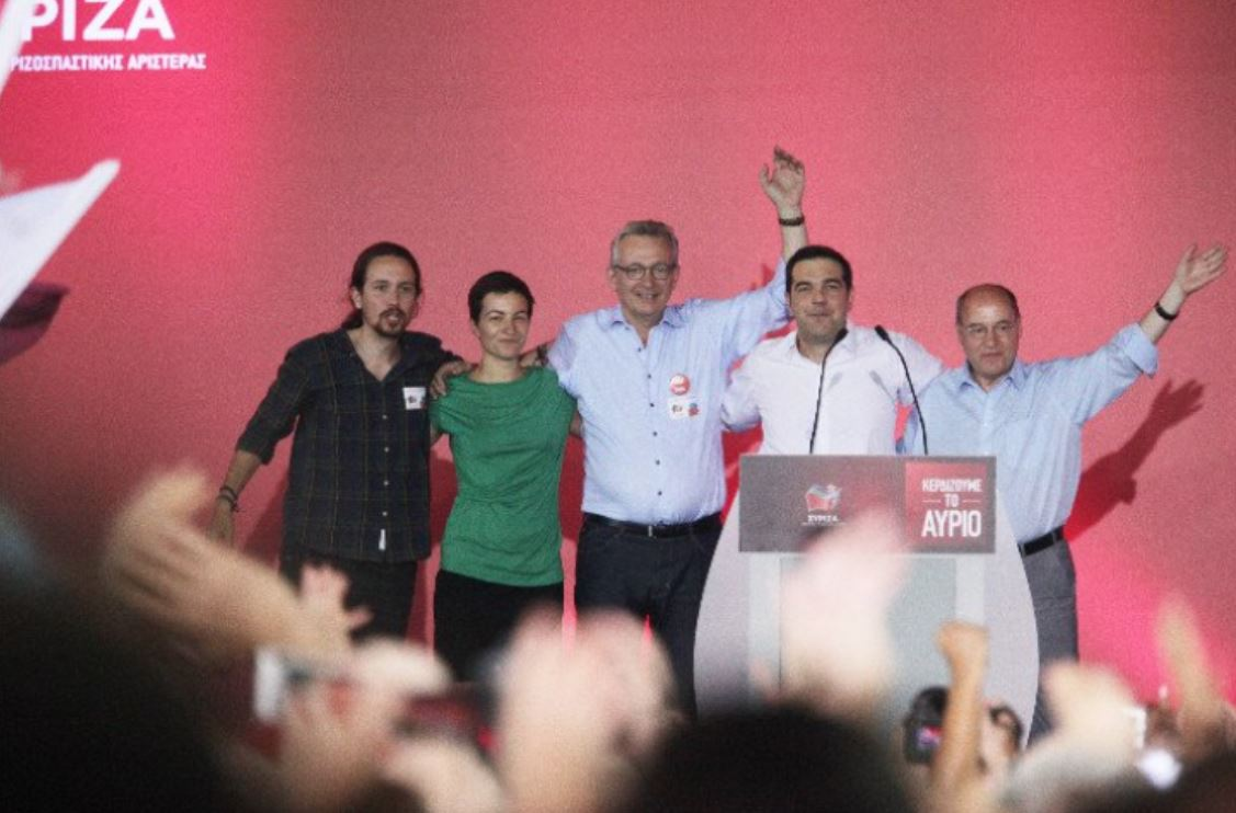 tsipras syriza 1