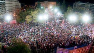 tsipras syriza 2