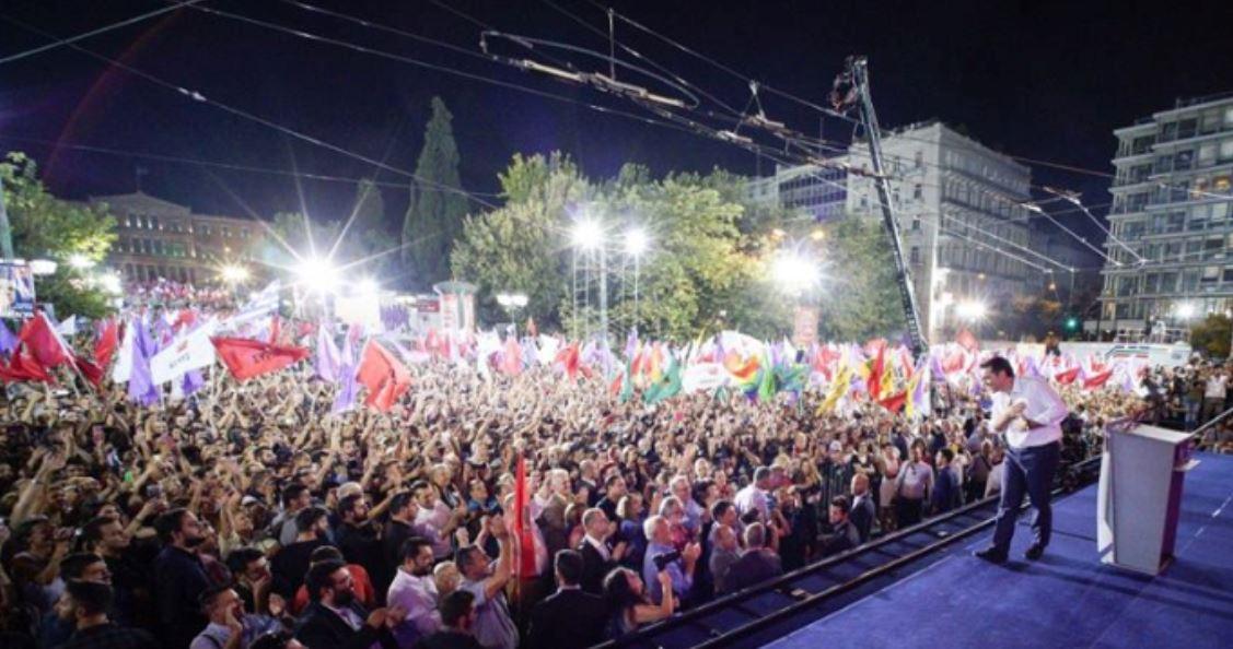 tsipras syriza 3