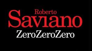 zerozerozero saviano daily beast plagio 1