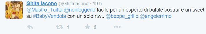 beppe grillo tweet 2