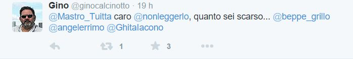 beppe grillo tweet 3