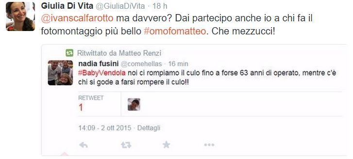beppe grillo tweet 4
