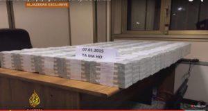 italia soldi riscatto terroristi al jazeera inchiesta