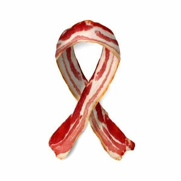 suicidio di massa carne cancerogena oms - 3