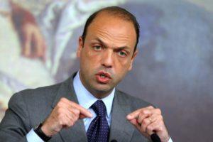 alfano boss mafiosi corleone