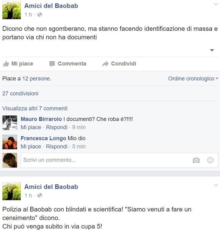 baobab via cupa 5