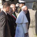 commissario tronca papa 3