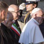 commissario tronca papa 5