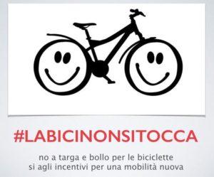 filippi emendamento bollo bici labicinonsitocca - 1