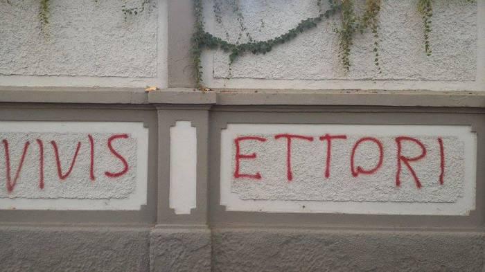 istituto ubertini vandali 1