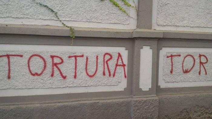 istituto ubertini vandali 2