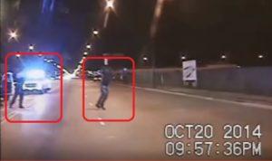 jason van dyke poliziotto uccide ragazzino