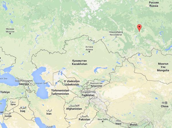 krasnoyarsk elicottero 2