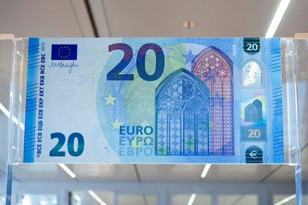 nuovi 20 euro 1