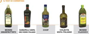 olio extravergine oliva 3