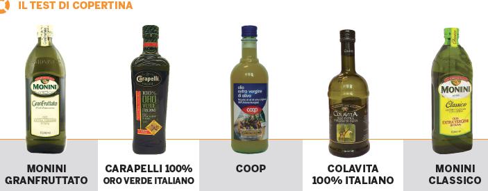 olio d'oliva extravergine truffa 3