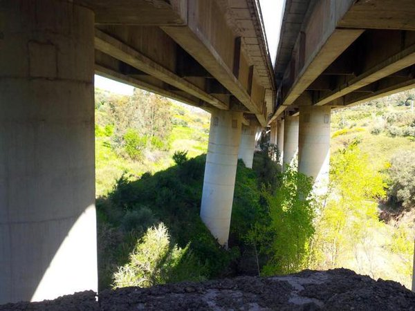 palermo sciacca viadotto 1