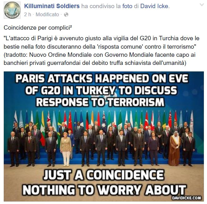 parigi attentati false flag 3