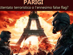 parigi attentati false flag 7