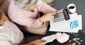 pensioni aumenti